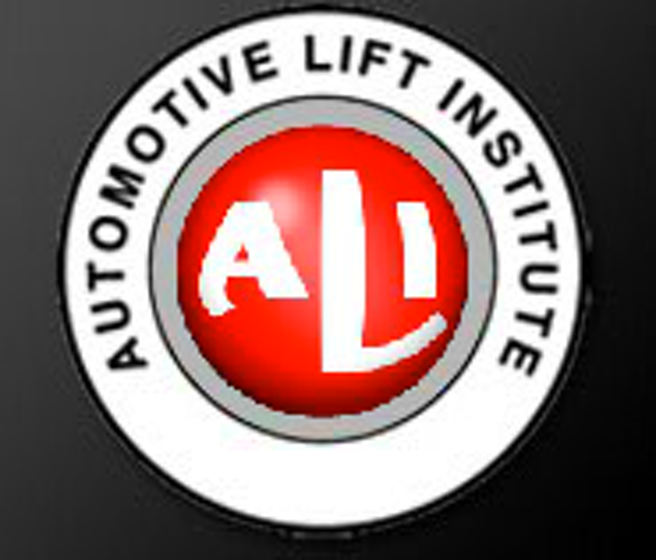 Content Dam Up En Articles 2013 11 Vehicle Lifts Interactive Online Lift Safety Training By Automotive Lift Institute Leftcolumn Article Thumbnailimage File