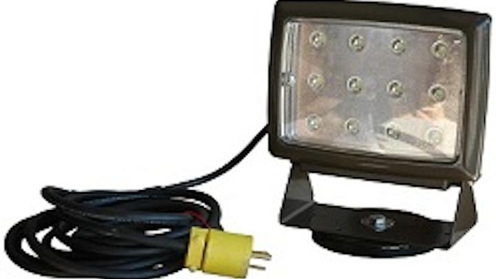 Content Dam Up En Articles 2013 11 Vehicle Maintenance Led Mechanics Work Light Leftcolumn Article Thumbnailimage File