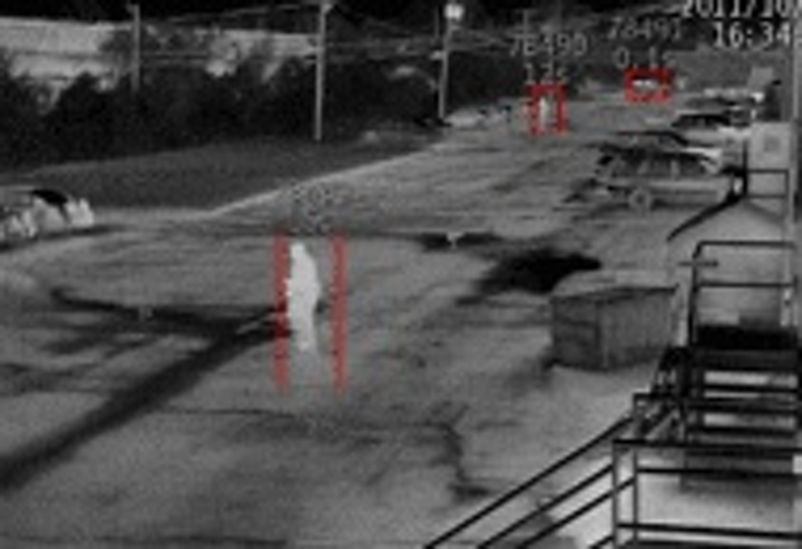 Content Dam Up En Articles 2013 11 Video Monitoring Video Perimeter Security System From Sightlogix Leftcolumn Article Thumbnailimage File