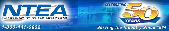 Content Dam Up En Articles 2013 11 Work Truck Solutions Leftcolumn Article Thumbnailimage File