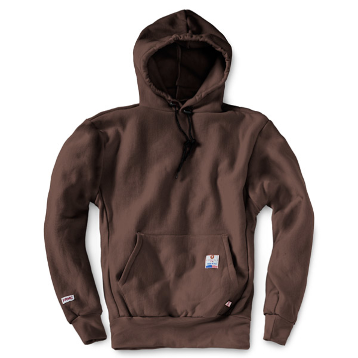 Content Dam Up En Articles 2013 12 Arc Flash Protection Midweight Pullover Sweatshirt With Hood From Tyndale Leftcolumn Article Thumbnailimage File