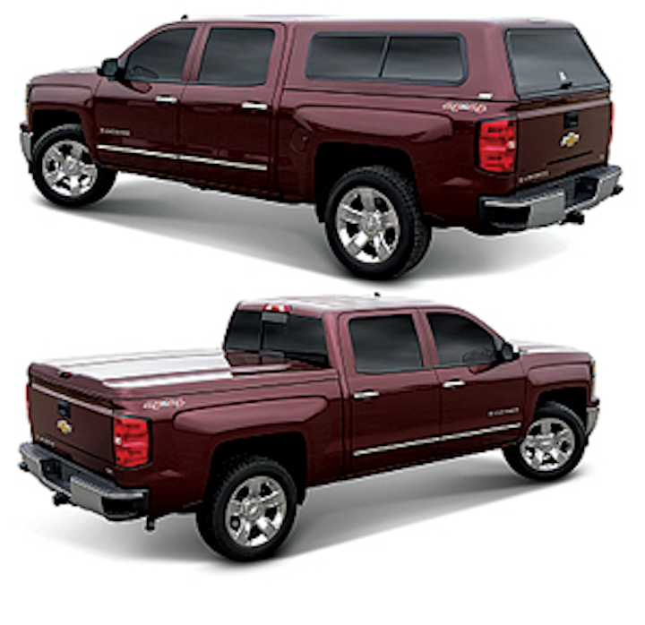 Content Dam Up En Articles 2013 12 Caps And Tonneau Covers Available For 2014 Chevrolet Silverado And Gmc Sierra Leftcolumn Article Thumbnailimage File