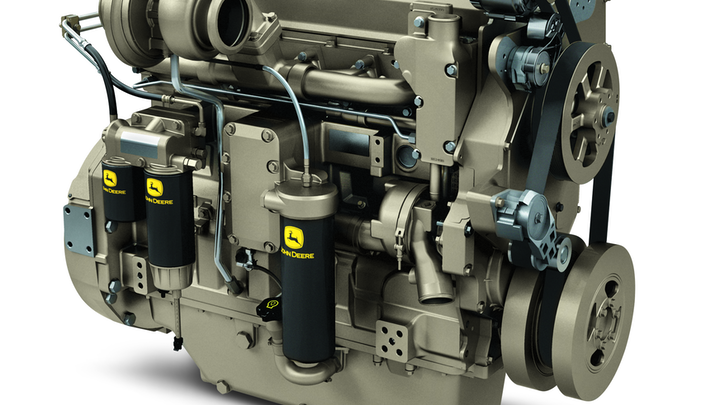 Content Dam Up En Articles 2013 12 Power Management Generator Drive Diesel Engines From John Deere Leftcolumn Article Thumbnailimage File