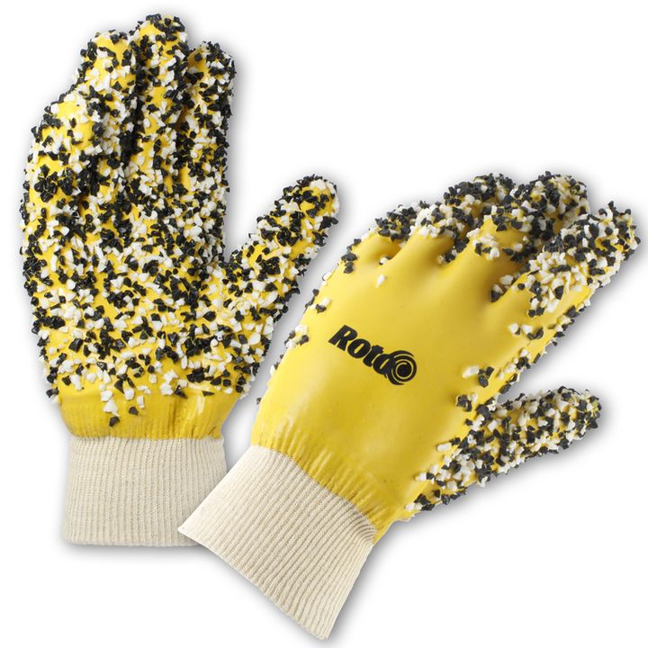 Content Dam Up En Articles 2013 12 Protective Gloves Roto Gloves From Galeton Leftcolumn Article Thumbnailimage File