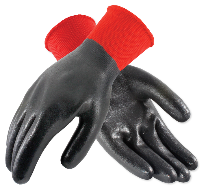 Content Dam Up En Articles 2013 12 Safety Gloves Otterback Foamed Nitrile Fully Coated Gloves From Galeton Leftcolumn Article Thumbnailimage File