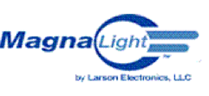 Content Dam Up En Articles 2013 12 Safety Lighting Caution Lights And Flashlights From Larson Electronics Leftcolumn Article Thumbnailimage File