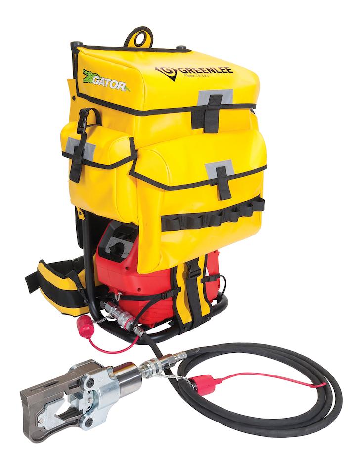 Content Dam Up En Articles 2013 12 Safety Products Gator Pack Backpack Helps Line Crews Transport Equipment Faster Safer Leftcolumn Article Thumbnailimage File