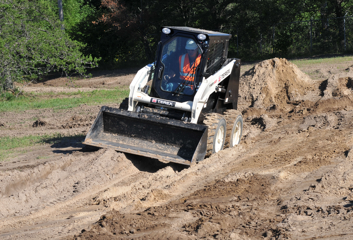 Content Dam Up En Articles 2013 12 Skid Steer Loaders And More Terex Factory Store Expands Its Sales And Service Capabilities Leftcolumn Article Thumbnailimage File