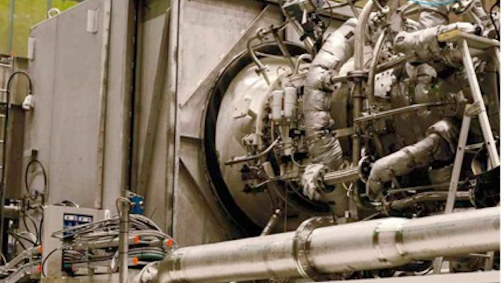 Utility equipment: Sealing solutions help standardize skid-mounted