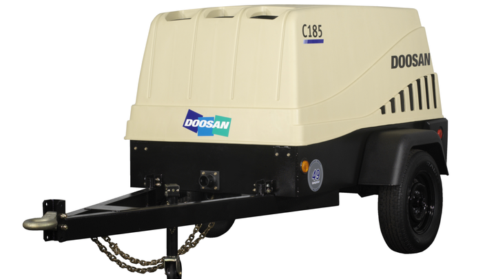Content Dam Up En Articles 2013 12 Utility Equipment Tier 4 Final Air Compressors Leftcolumn Article Thumbnailimage File