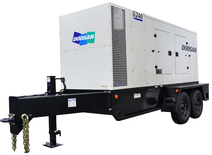 Content Dam Up En Articles 2013 12 Utility Equipment Tier 4 Final Generator From Doosan Leftcolumn Article Thumbnailimage File