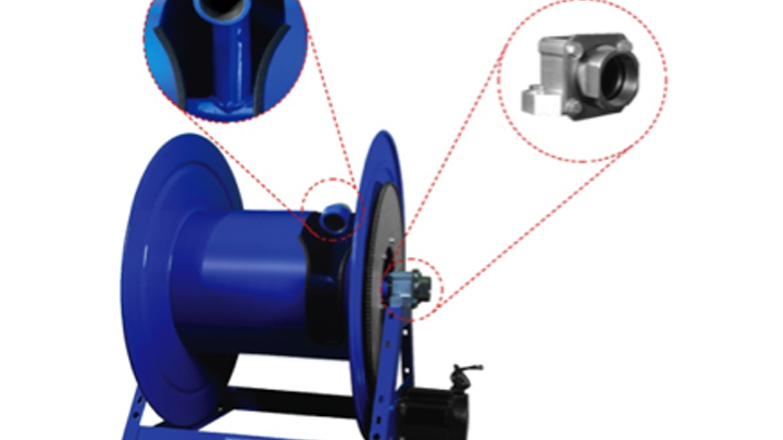Content Dam Up En Articles 2013 12 Utility Supplies Cable Reels Feature Re Engineered Fluid Path Leftcolumn Article Thumbnailimage File