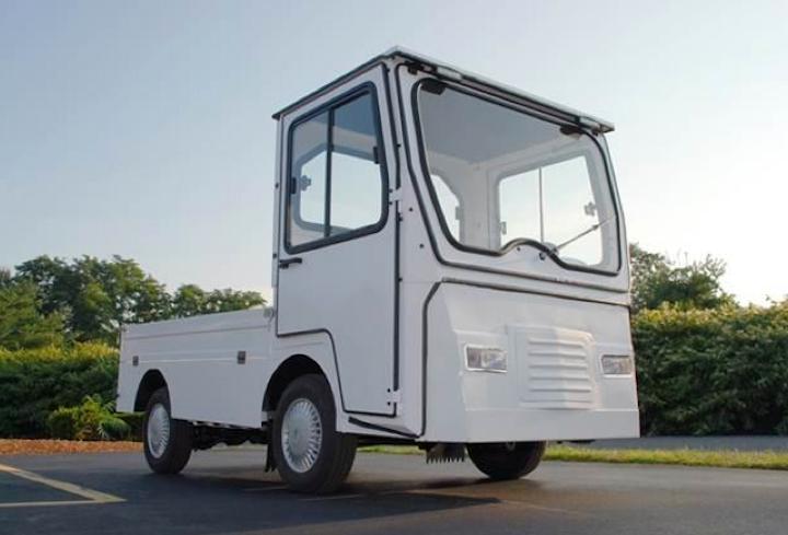 Content Dam Up En Articles 2013 12 Utility Vehicles All Electric Utility Vehicles Leftcolumn Article Thumbnailimage File