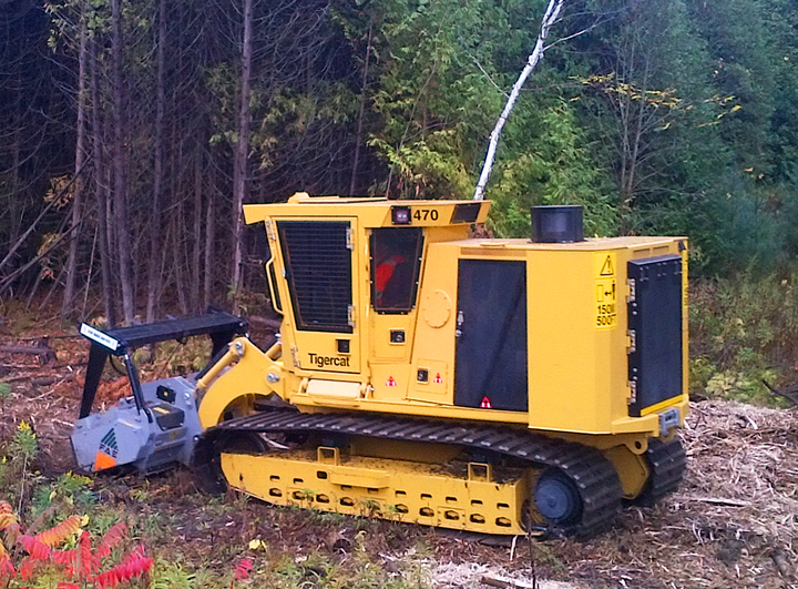 Content Dam Up En Articles 2013 12 Utility Vehicles New 470 Mulcher From Tigercat Leftcolumn Article Thumbnailimage File