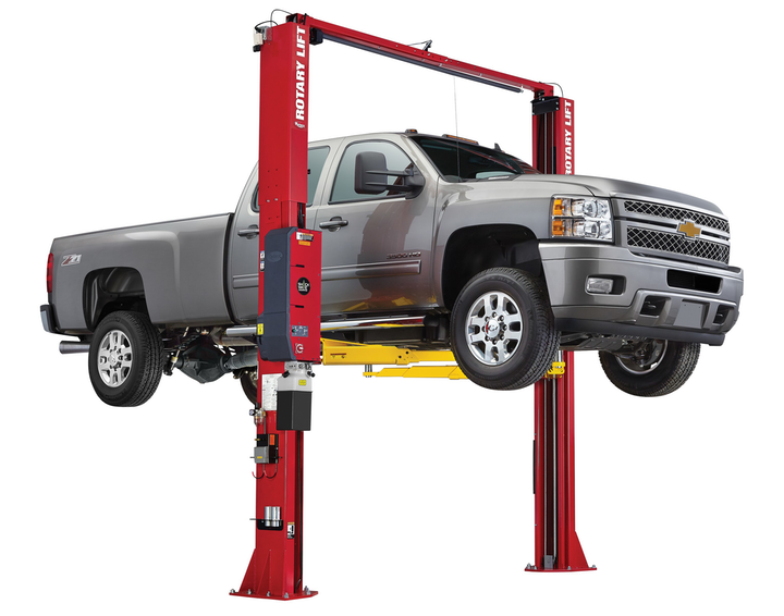 Content Dam Up En Articles 2013 12 Vehicle Lifts For Fast Truck Repairs Leftcolumn Article Thumbnailimage File