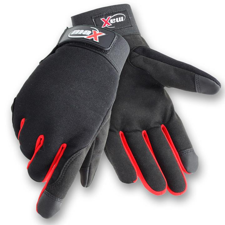 Content Dam Up En Articles 2013 12 Work Gloves New Max Contact Touchscreen Mechanics Gloves Leftcolumn Article Thumbnailimage File