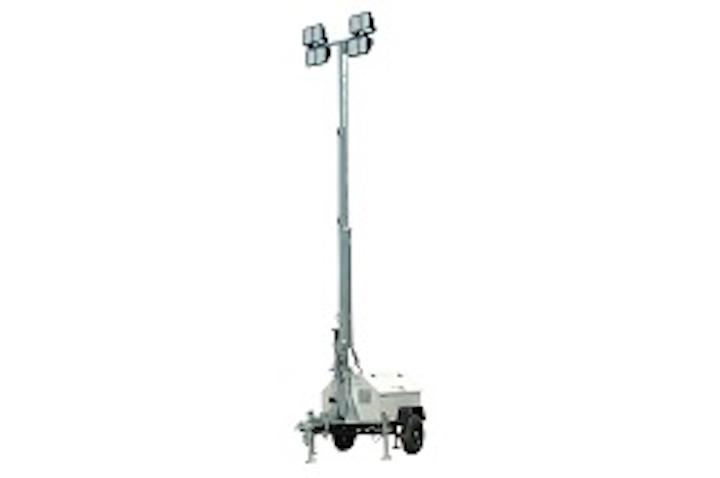 Content Dam Up En Articles 2013 12 Work Lights Diesel Powered Mobile Led Light Tower Leftcolumn Article Thumbnailimage File