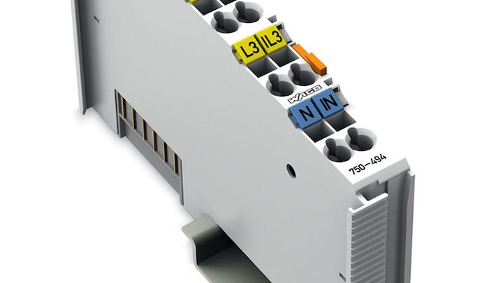 Content Dam Up En Articles 2014 01 3 Phase Power Measurement Modules With Harmonics Leftcolumn Article Thumbnailimage File