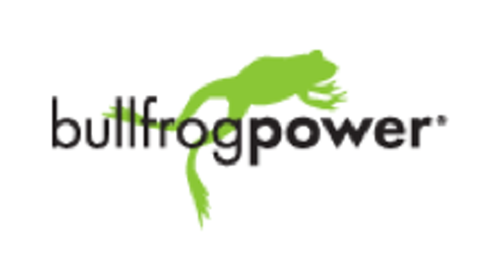 Content Dam Up En Articles 2014 01 Bullfrog Power Works On Small Wind Project In Nova Scotia Leftcolumn Article Thumbnailimage File