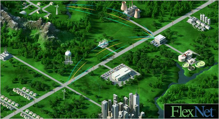 Content Dam Up En Articles 2014 01 Energy Management Demand Response Automation Control Meter Data Management Leftcolumn Article Thumbnailimage File