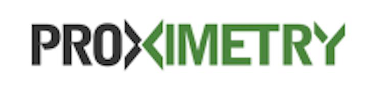 Content Dam Up En Articles 2014 01 Energy Management Modular Device Management Solutions For Smart Metering Substation Monitoring Leftcolumn Article Thumbnailimage File