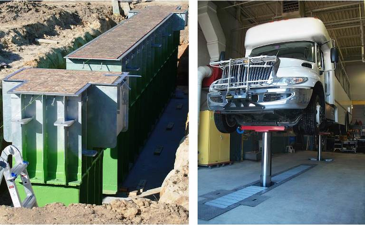 Content Dam Up En Articles 2014 01 Fleet Maintenance In Ground Vehicle Lifts From Stertil Koni Leftcolumn Article Thumbnailimage File