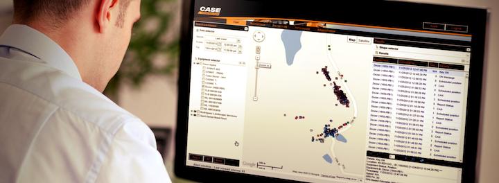 Content Dam Up En Articles 2014 01 Fleet Management From Case Construction Leftcolumn Article Thumbnailimage File