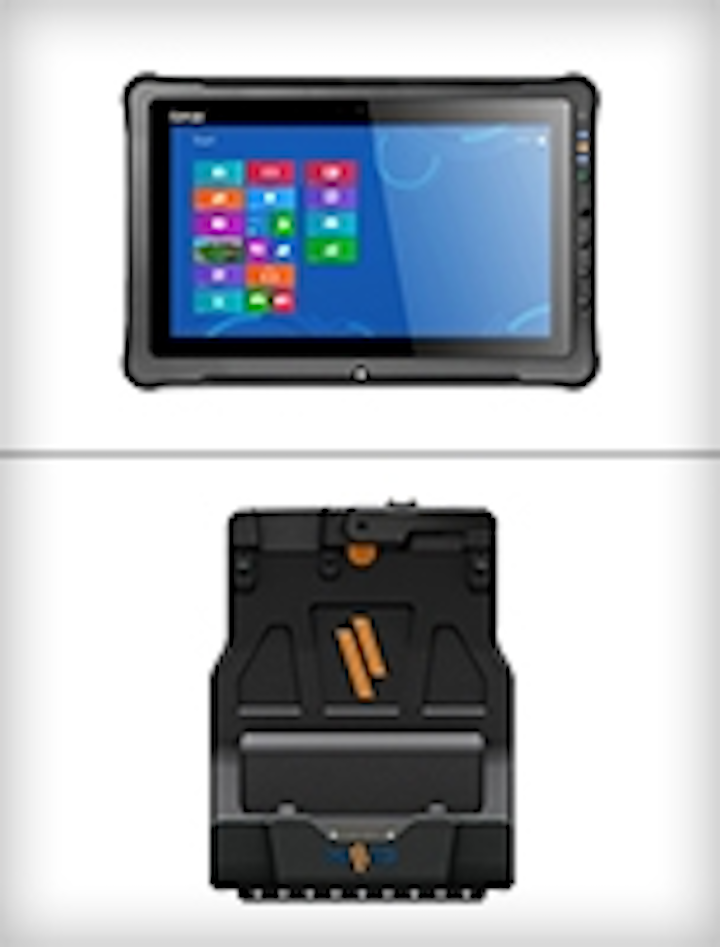 Content Dam Up En Articles 2014 01 Mobile Computers Rugged Tablet Docking Station Leftcolumn Article Thumbnailimage File