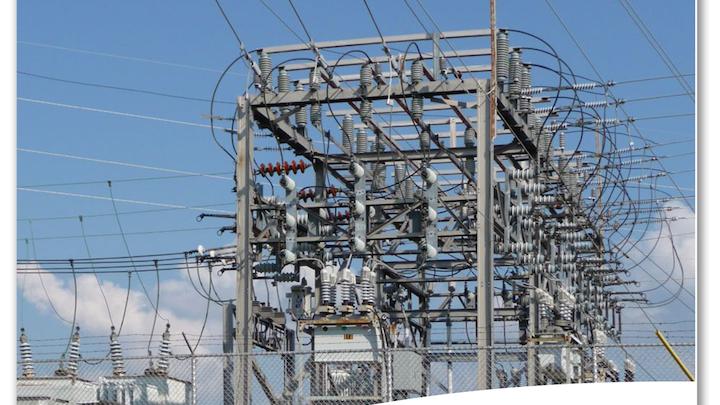 Content Dam Up En Articles 2014 01 Power Transmission And Distribution Leftcolumn Article Thumbnailimage File