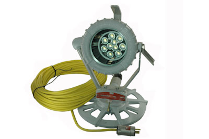 Content Dam Up En Articles 2014 01 Safety Lighting Explosion Proof Lighting From Larson Electronics Leftcolumn Article Thumbnailimage File