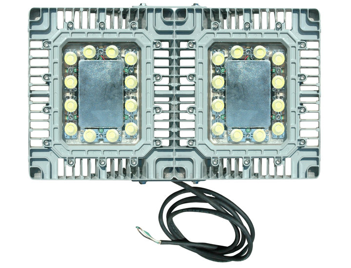 Content Dam Up En Articles 2014 01 Safety Lighting New Explosion Proof Light Fixture Leftcolumn Article Thumbnailimage File
