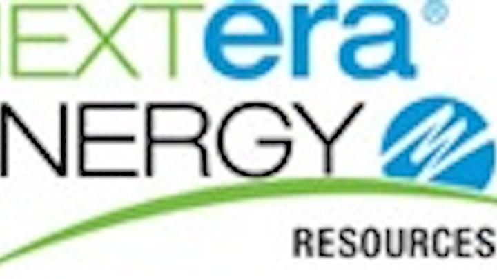 Content Dam Up En Articles 2014 01 Solar Generation 20 Megawatt Mountain View Solar Energy Project Leftcolumn Article Thumbnailimage File