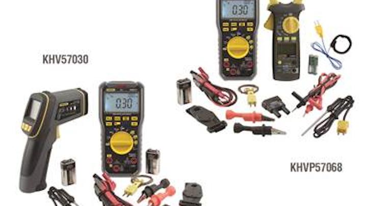 Content Dam Up En Articles 2014 01 Test Equipment Measure Surface Temperature And Electrical Parameters Leftcolumn Article Thumbnailimage File