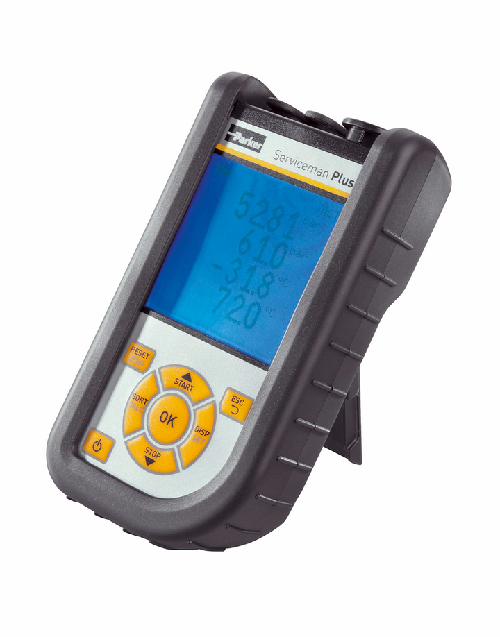Content Dam Up En Articles 2014 01 Test Equipment Meter Provides Portable Maintenance And Diagnostic Data Leftcolumn Article Thumbnailimage File