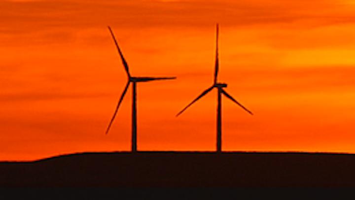 Content Dam Up En Articles 2014 01 Transmission And Distribution Grain Belt Express Wind Rfi Receives 13 500 Mw Response Leftcolumn Article Thumbnailimage File