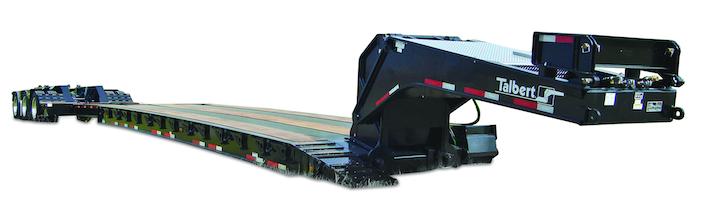 Content Dam Up En Articles 2014 01 Truck Accessory Hydraulic Removable Gooseneck Trailer Leftcolumn Article Thumbnailimage File