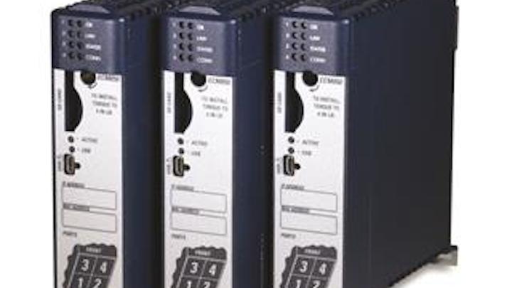 Content Dam Up En Articles 2014 01 Utility Equipment High Performance Communications Modules Leftcolumn Article Thumbnailimage File