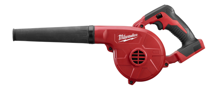 Content Dam Up En Articles 2014 01 Utility Equipment M18 Compact Blower From Milwaukee Tool Leftcolumn Article Thumbnailimage File