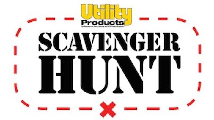 Content Dam Up En Articles 2014 01 Utility Products Scavenger Hunt Leftcolumn Article Thumbnailimage File