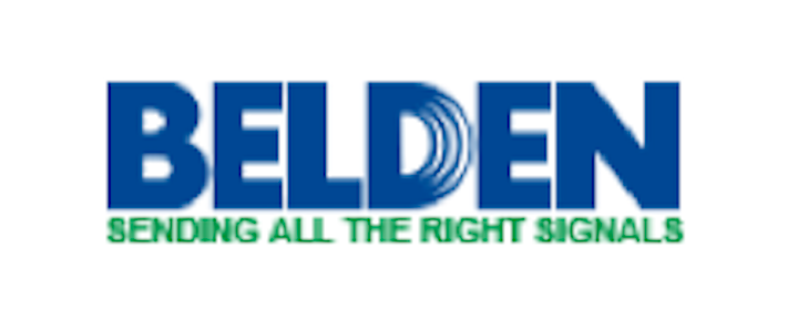 Content Dam Up En Articles 2014 01 Utility Safety Belden And Exida Combine Security Expertise For Integrated Solution Leftcolumn Article Thumbnailimage File