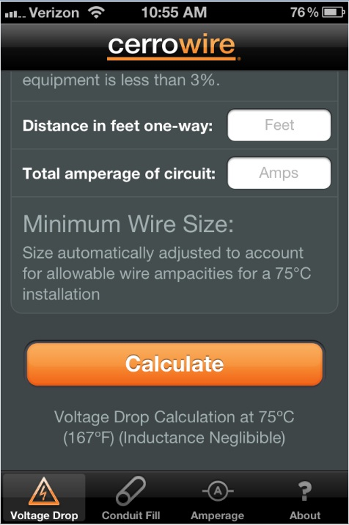 Content Dam Up En Articles 2014 01 Utility Supplies Iphone And Ipad App For Electrical Contractors Leftcolumn Article Thumbnailimage File