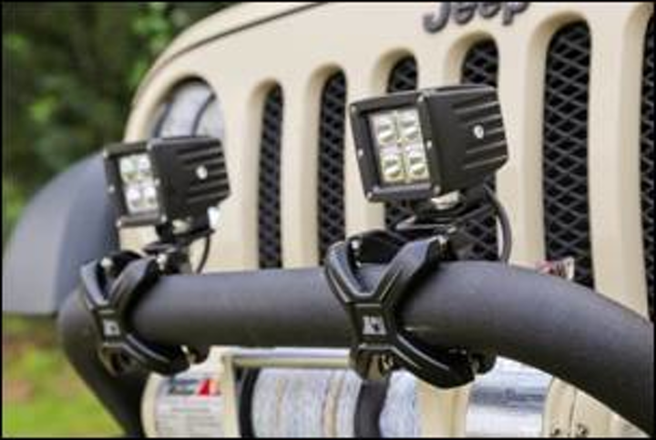 Content Dam Up En Articles 2014 01 Utility Vehicles Mounting System For Lights Cameras Antennas And More Leftcolumn Article Thumbnailimage File