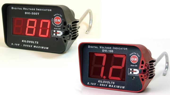 Content Dam Up En Articles 2014 01 Voltage Measurement Digital Voltage Indicators From Hd Electric Leftcolumn Article Thumbnailimage File