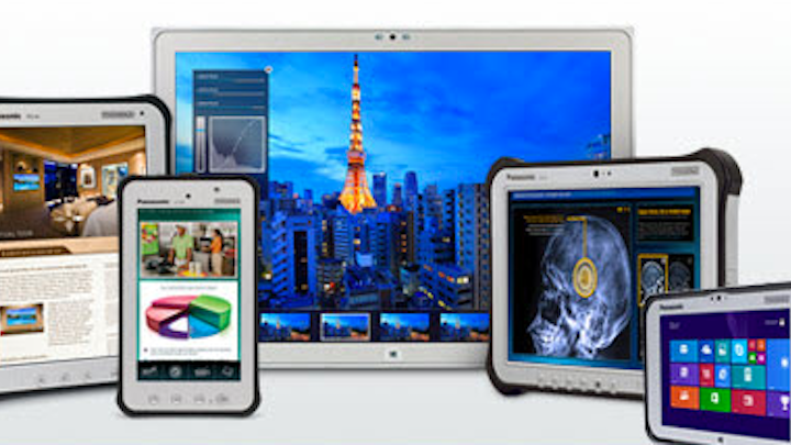 Content Dam Up En Articles 2014 01 Windows Tablet Computer Mobile Computing From Panasonic Leftcolumn Article Thumbnailimage File