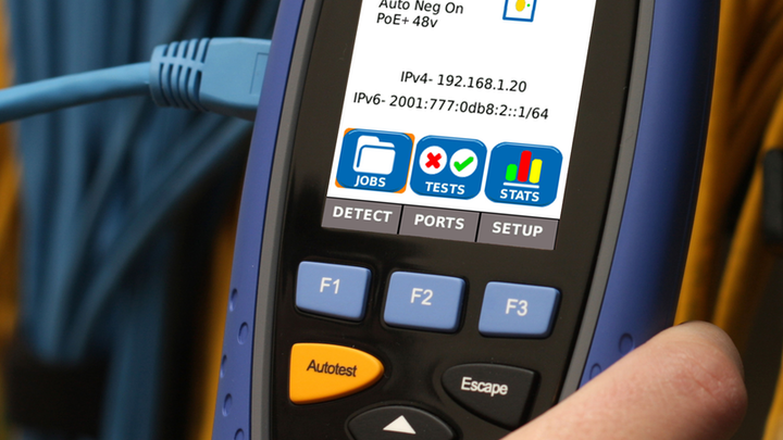 Content Dam Up En Articles 2014 02 Cable Test Equipment From Ideal Industries Leftcolumn Article Thumbnailimage File