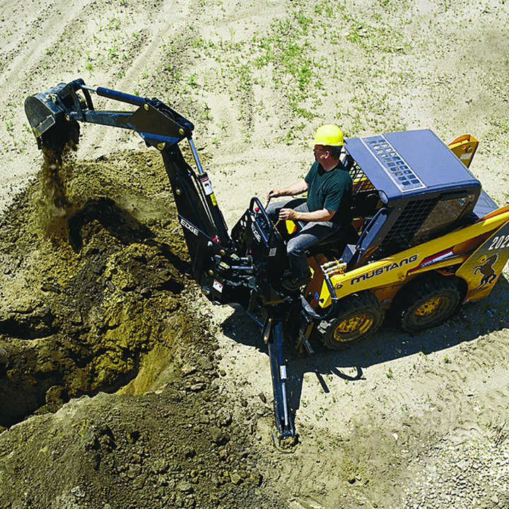 Content Dam Up En Articles 2014 02 Construction Equipment Backhoes And Buckets From Ceattachments Leftcolumn Article Thumbnailimage File