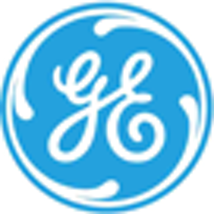 Content Dam Up En Articles 2014 02 Electric Distribution Advanced Distribution Management System From Ge Leftcolumn Article Thumbnailimage File