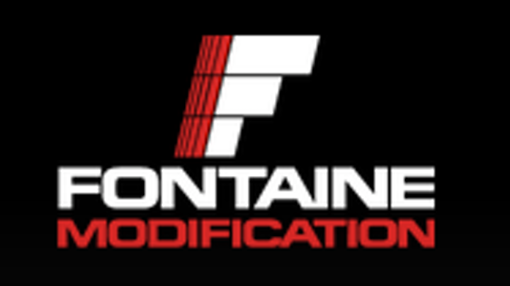 Content Dam Up En Articles 2014 02 Fleet Maintenance From Fontaine Modification Leftcolumn Article Thumbnailimage File