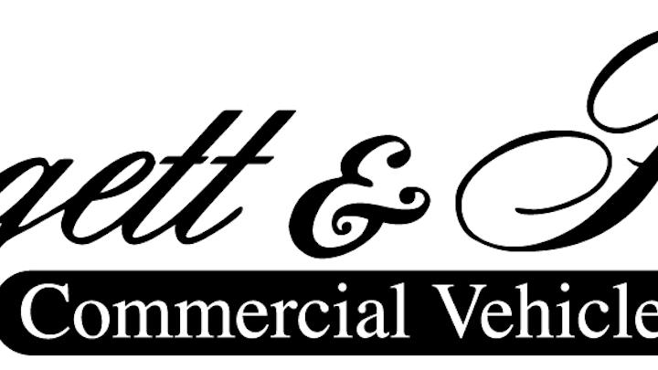 Content Dam Up En Articles 2014 02 Fleet Management Vehicle Cargo Management Equipment Fleet And Oem Partner Upfitting Leftcolumn Article Thumbnailimage File