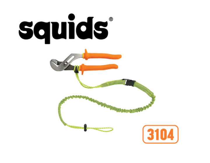Content Dam Up En Articles 2014 02 Lineman Safety Nonconductive Squids Tool Lanyard From Ergodyne Leftcolumn Article Thumbnailimage File